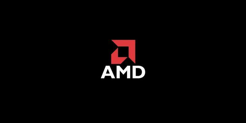 Слухи: Анонс AMD Zen 3 перенесён на следующий год (329660 amd)