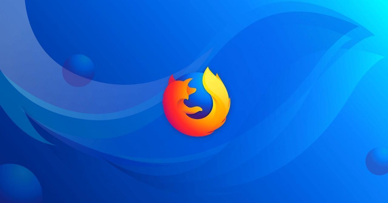 Mozilla избавляется от Flash в Firefox 84 (402orr)
