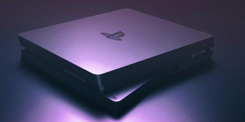 Известна дата анонса Sony PlayStation 5 (417035 2v10zp1s9c ps5)
