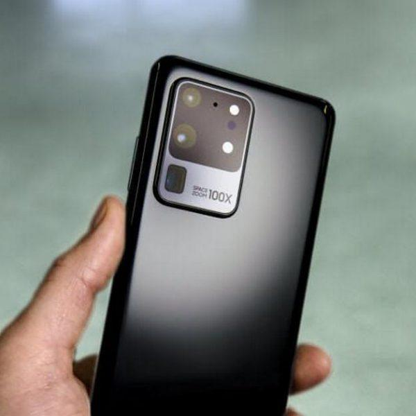 Смартфоны Samsung Galaxy A могут получить оптическую стабилизацию камеры (423423 large)