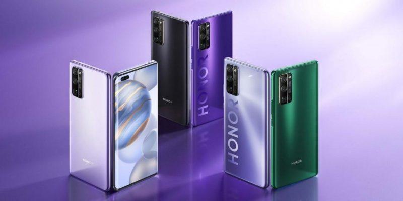 Объявлены цены смартфонов Honor 30 и Honor 30 Pro+ (49a10152744a9c2b4c926e080d5b57152a7ea373 large)