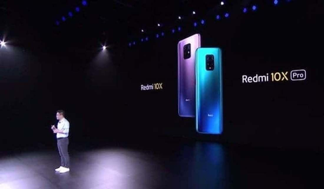 Redmi представила смартфон Redmi 10X (5df350e28db74459a3695cbd4b65e64d)