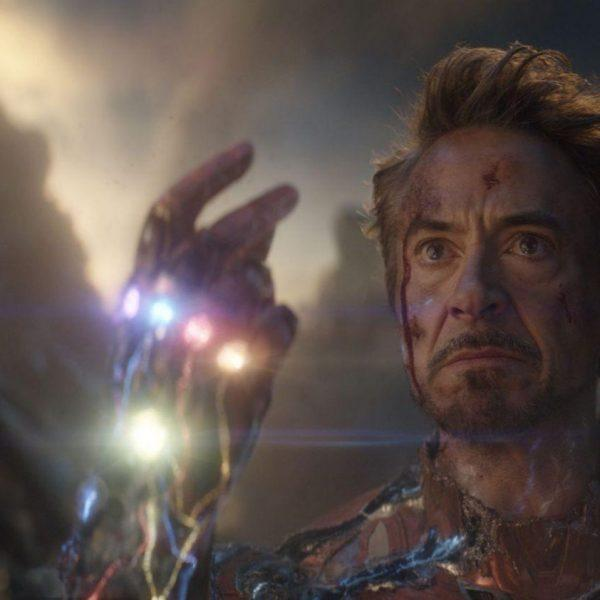 Marvel может вернуть Железного Человека (5e16567b49878c544d4f94c5 scaled 1)