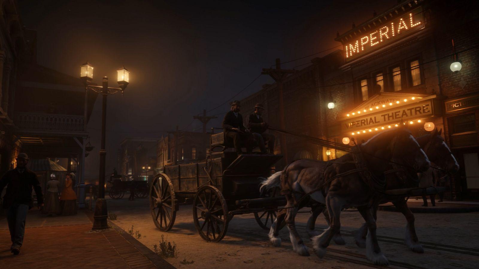 В Epic Games Store опять началась распродажа игр (65 1)