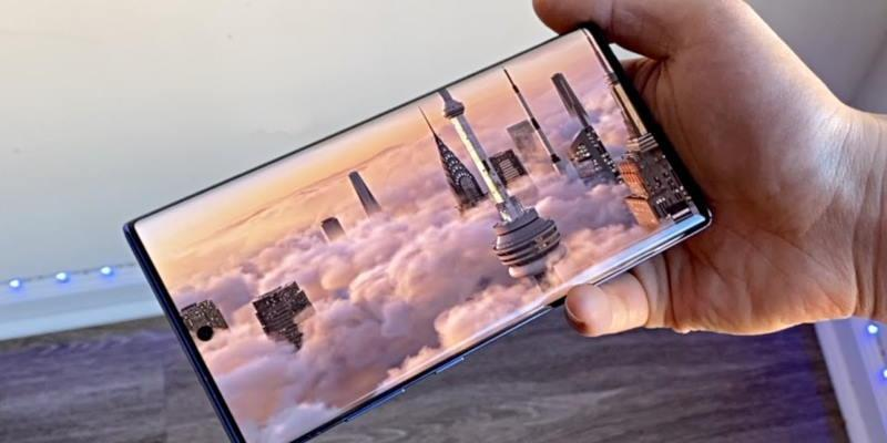 Первые изображения Samsung Galaxy Note 20 (6a31ec49a0a0c108f8f26dcc044d63b3)
