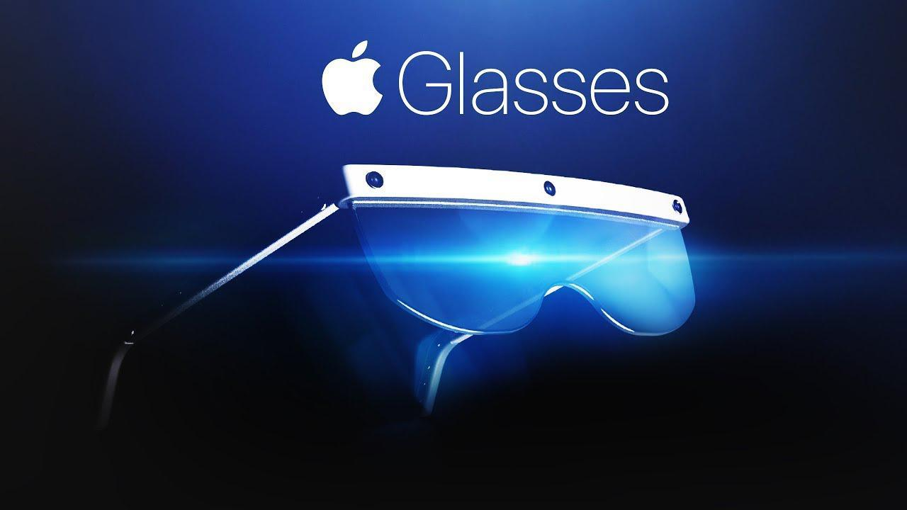 Apple готовит умные очки Apple Glasses (7599b172c226736b2b0e217abd54bf12910c68ec)