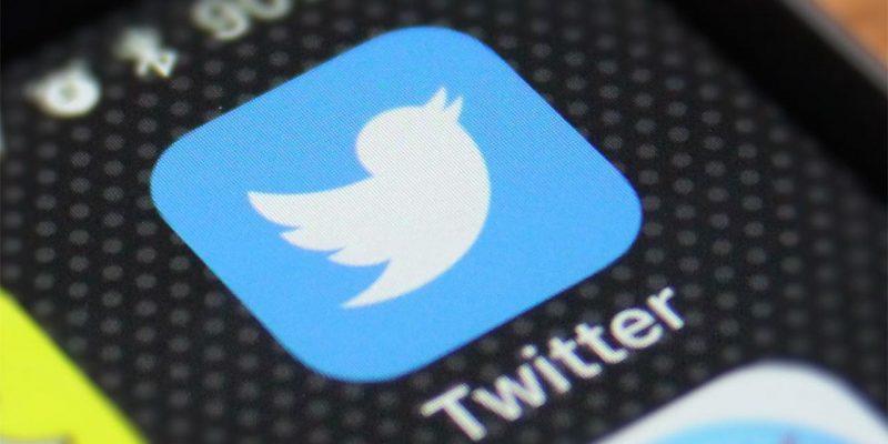 Twitter теперь позволяет планировать твиты. Рассказываем, как это сделать (7 large)