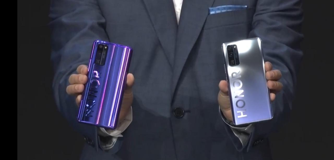 Объявлены цены смартфонов Honor 30 и Honor 30 Pro+ (7a378c1819e7749ed0a2c0101ed1bc27)