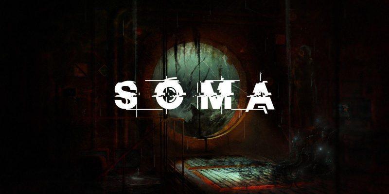 В EGS хоррор-игру SOMA отдают по 90% скидке (7fb994d1 da55 4e9f 9ec7 bf052453af05)