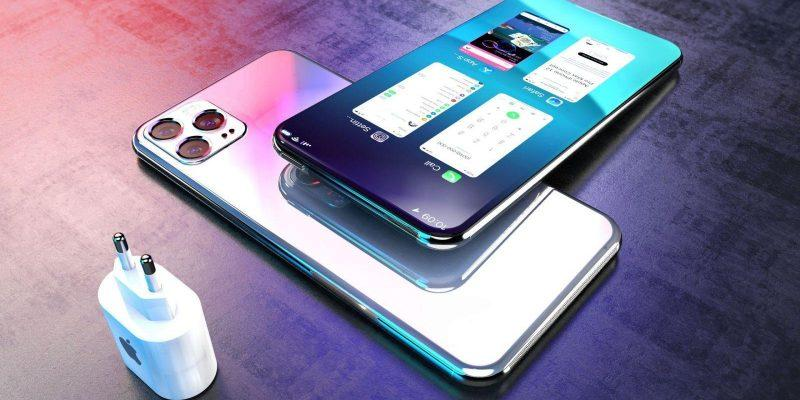 Apple переносит выход iPhone 12 на октябрь (9fe79a56 5968 4941 8a58 a4557282cf39 scaled 1)