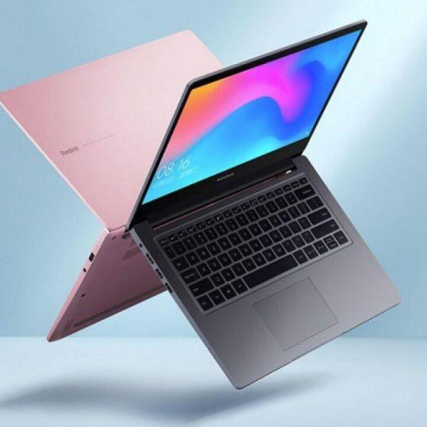 Новый RedmiBook будет иметь 3 режима производительности (a7b44fd0aadb0be33ac694aa68edeca8dc521cb1)