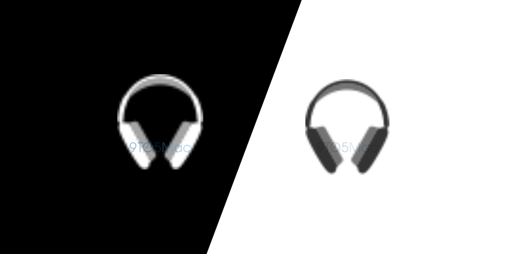 airpods-max-2