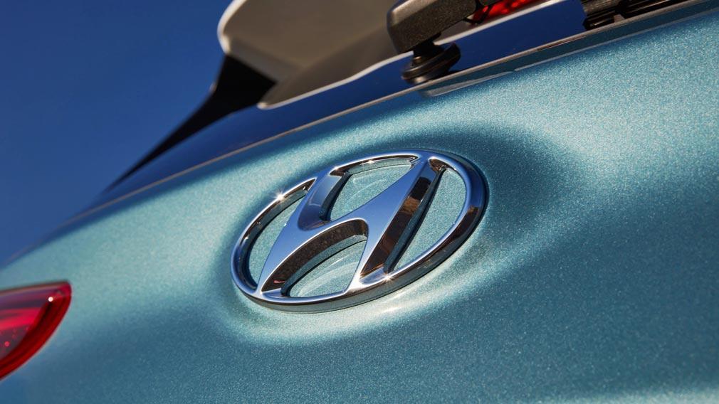 Samsung планирует разрабатывать электромобили совместно с Hyundai (am3en2gaegpqmqtmy85u)