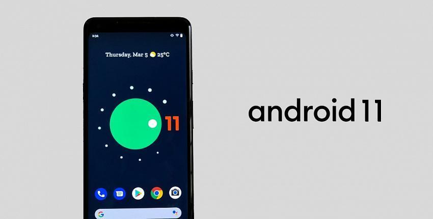 android_11_best_features_release_date-1