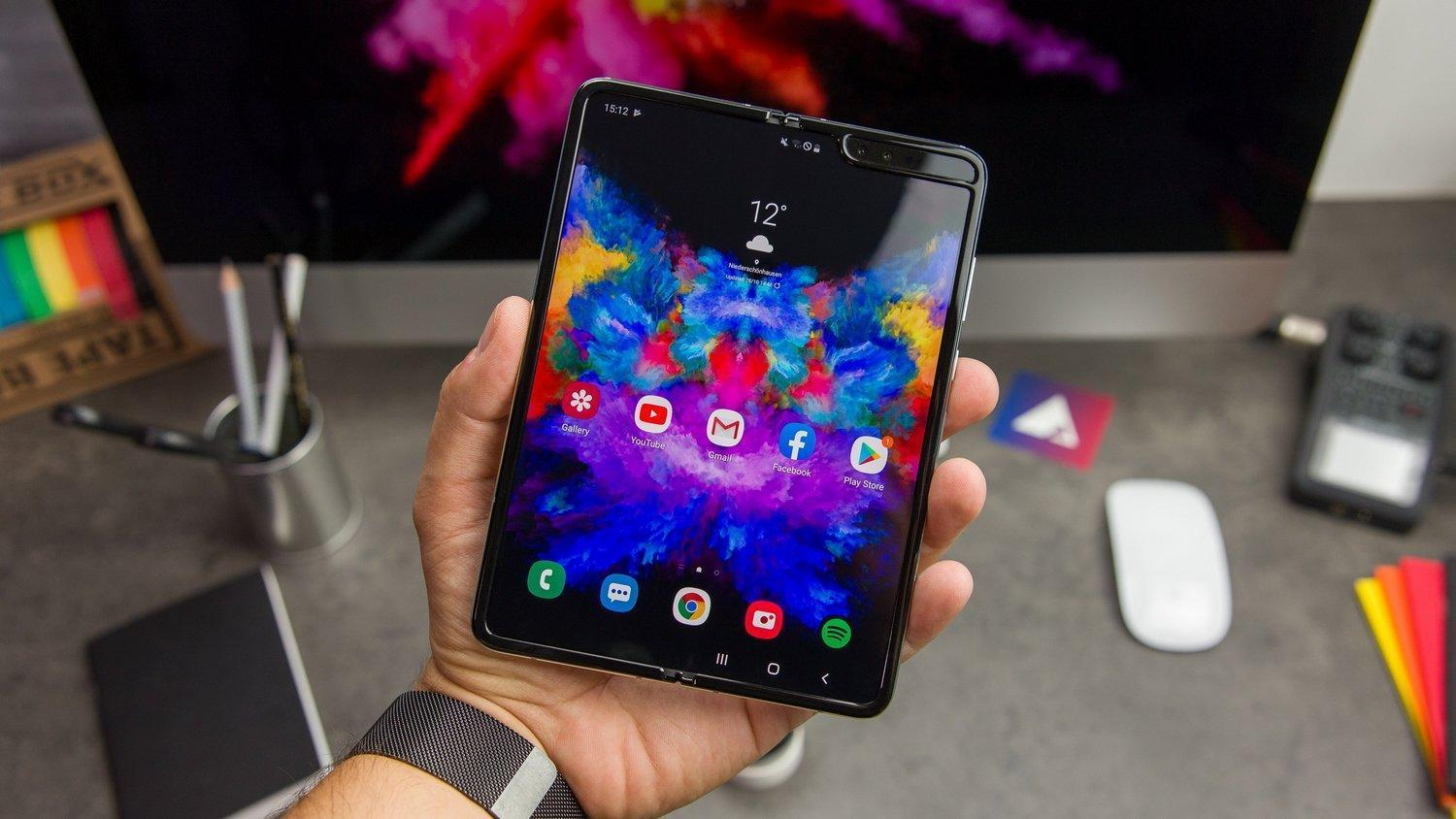 androidpit-samsung-galaxy-fold-test-foto-8_large
