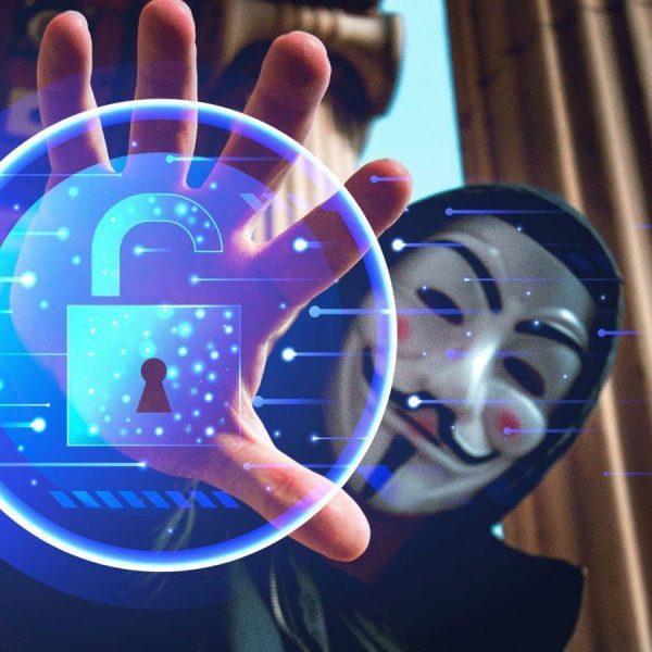 Данные 29 миллионов индийских соискателей утекли в сеть (another bug bounty hacker pockets us1m)