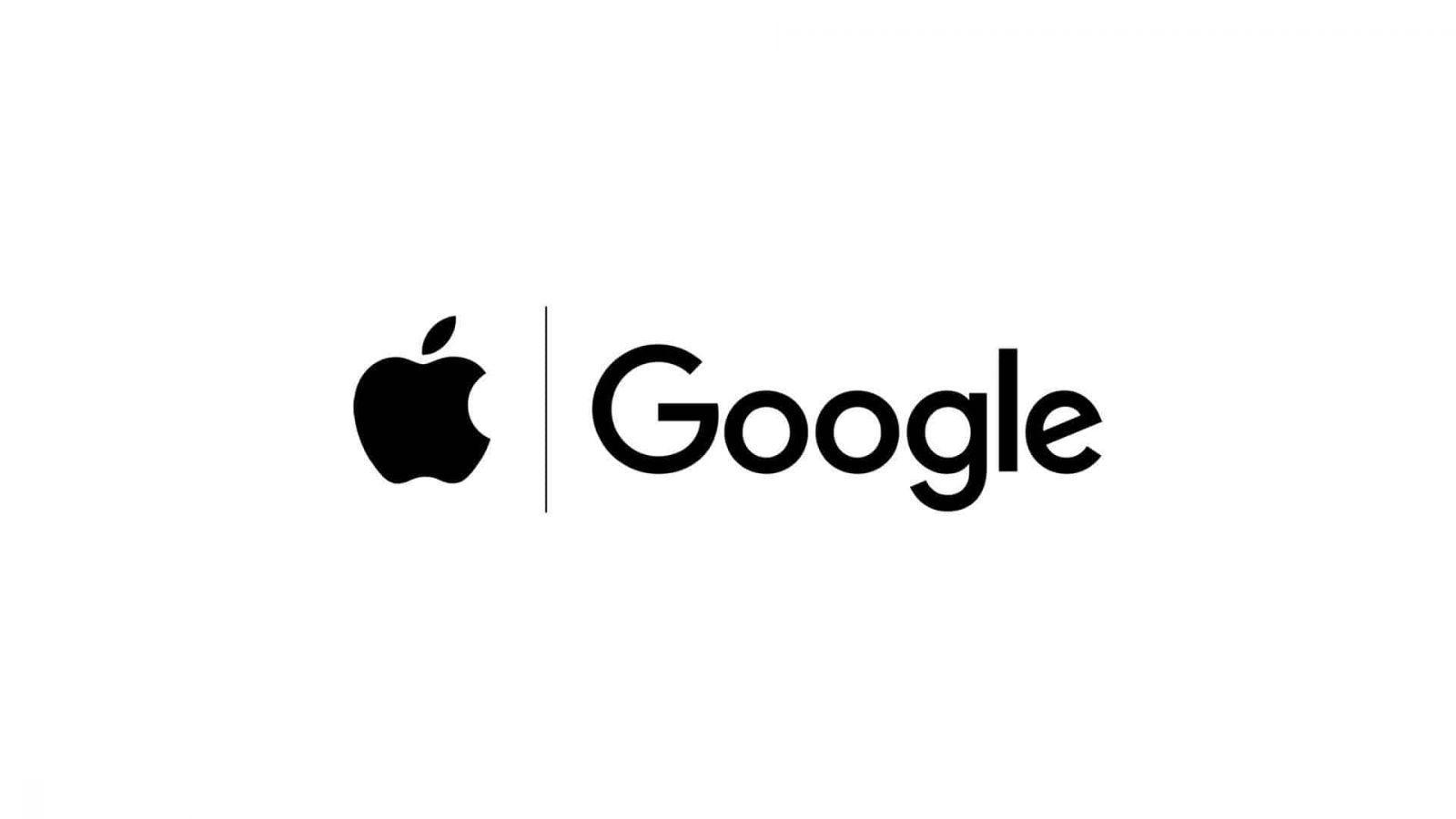 Google и Apple совместно борются с пандемией (apple google coronavirus)