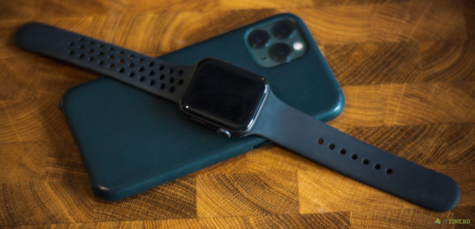 apple-watch_18