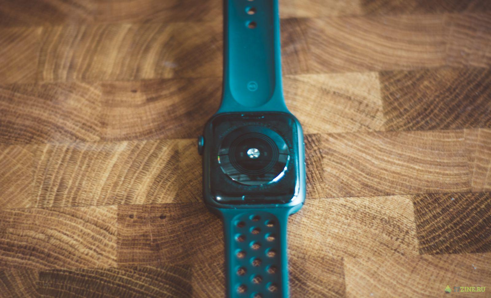 apple-watch_19
