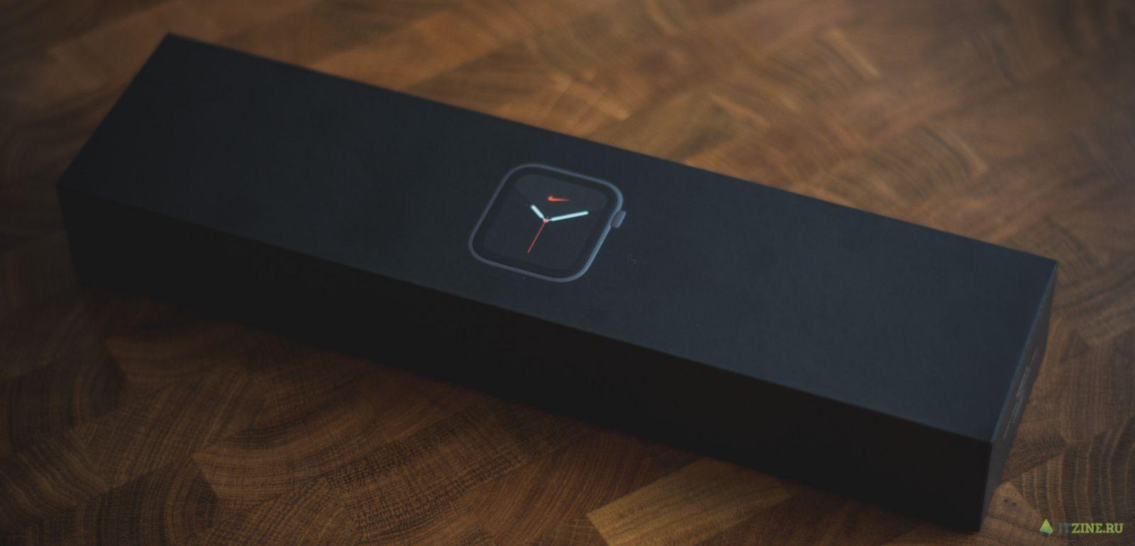 apple-watch_36-1