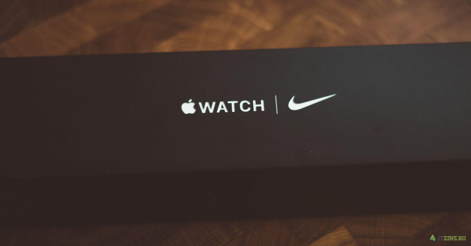 apple-watch_39