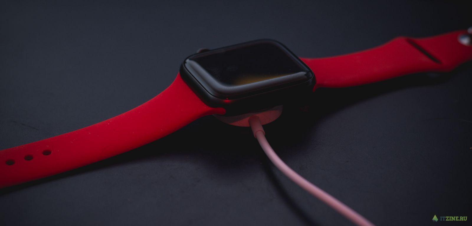 apple-watch_41