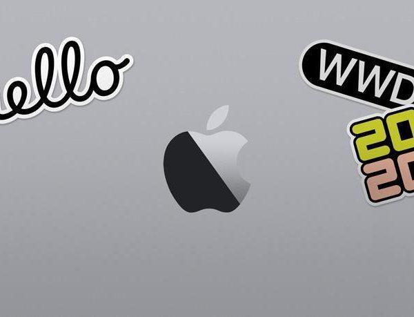 Конференция разработчиков Apple WWDC 2020 начнётся 22 июня (apple wwdc2020 03132020 big.jpg.large)