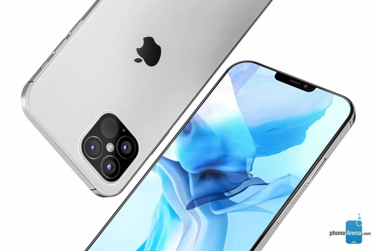 В сети появились новые слухи об iPhone 12 (apples2020iphone a65b248ca202bad89331d965bcbb72e1 1200x800 1)