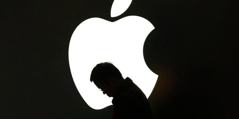 Apple может выпустить 4 модели iPhone 12 (applesecret)