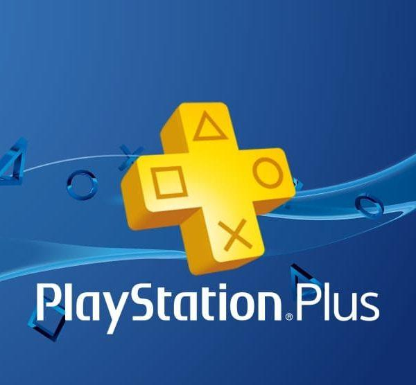 В PS Plus скидки до 50% на выходных (april playstation plus free games)