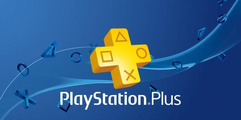 В PS Plus скидки до 50% на выходных (april playstation plus free games)