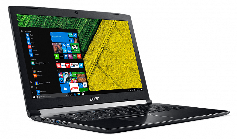 Acer обновила Aspire 7 в России (as a717 71g wp win10 02 large)