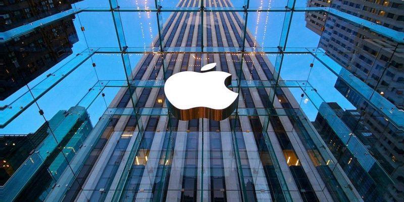 Все новости и обзоры Apple (b62aa12d 812a 4ab8 8761 3aff3469794d)
