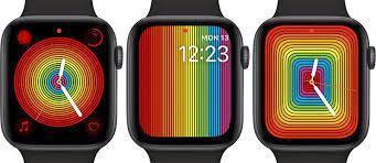 Apple сделала два новых радужных ремешка Watch для Pride (bez nazvanija 1 1)