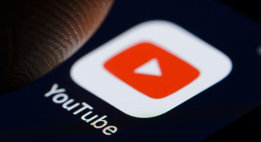 YouTube добавила функцию, которая напоминает пользователю о сне (bez nazvanija 3)