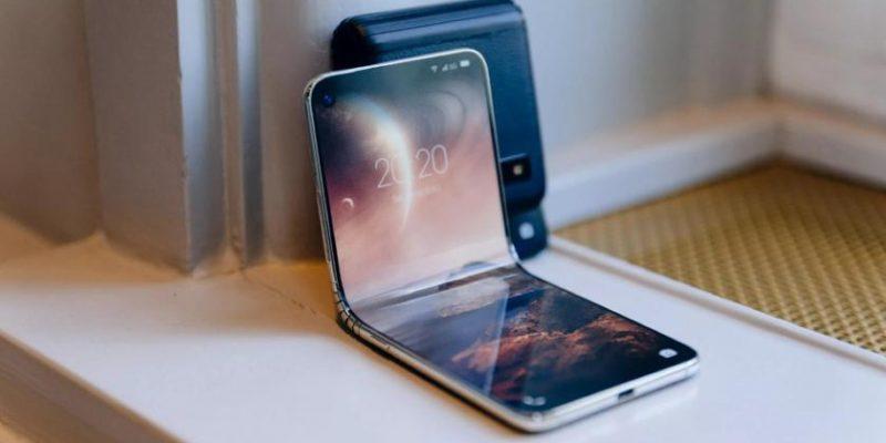 Xiaomi сделает складной смартфон с вращающейся камерой (cd48eb91c38b0774ccbabe77c3d64d4e)