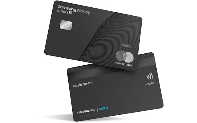 Samsung выпускает дебетовую карту Money с поддержкой Samsung Pay (dims 1 1)