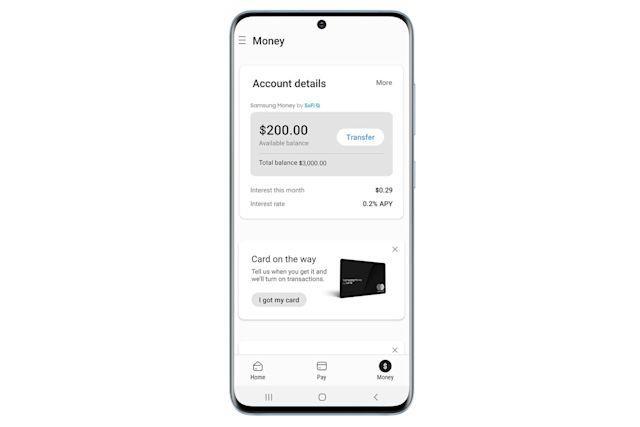 Samsung выпускает дебетовую карту Money с поддержкой Samsung Pay (dims 2)