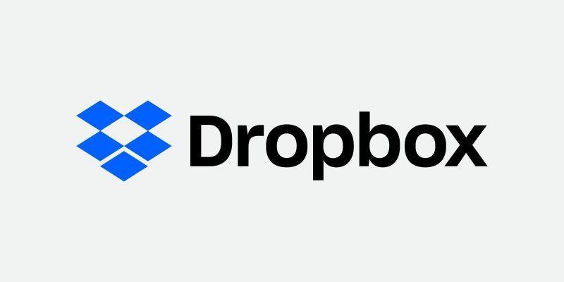 dropbox-logo-2x