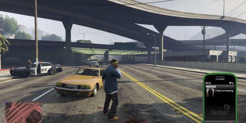 Epic Games раздаёт бесплатно GTA V (e0a2b9241b73b2030f99b26e27ff459e scaled 1)