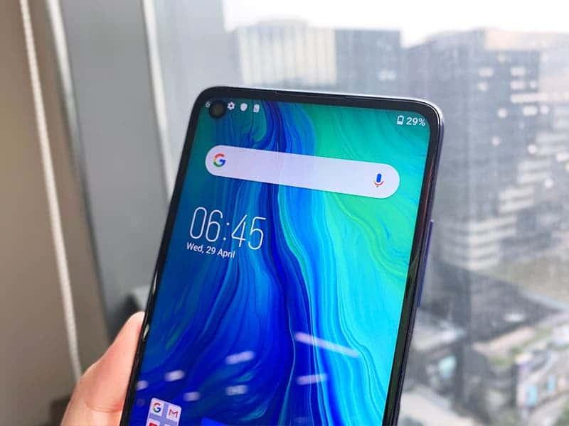Обновлённый Elephone E10 Pro выйдет на следующей недели (e10pro1 1)