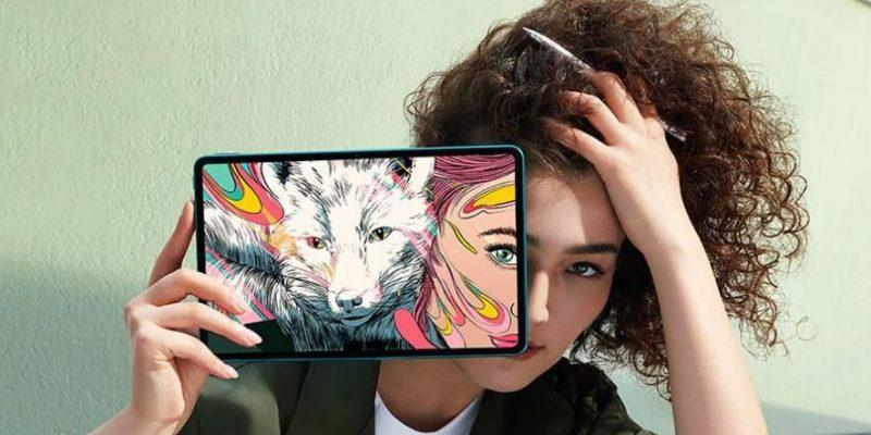 Анонсировали планшет Honor V6: 5G, 10.4-дюймовый дисплей, Wi-Fi 6 и Magic Pencil (e7fca8e4ffe6c5a0 1920xh)