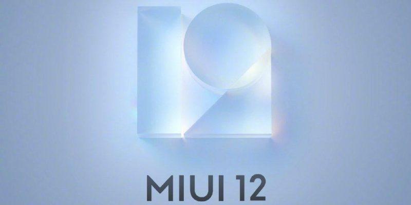 Xiaomi выпускает три закрытые бета-версии MIUI 12 за неделю (ewvxolgwaaeo3dm large)