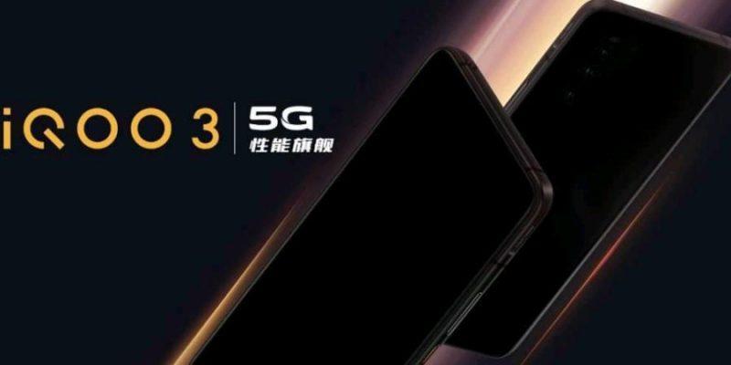 Компания iQOO готовится представить специальную версию смартфона iQOO 3 5G Transformers Edition (fb img 15821214635711212)