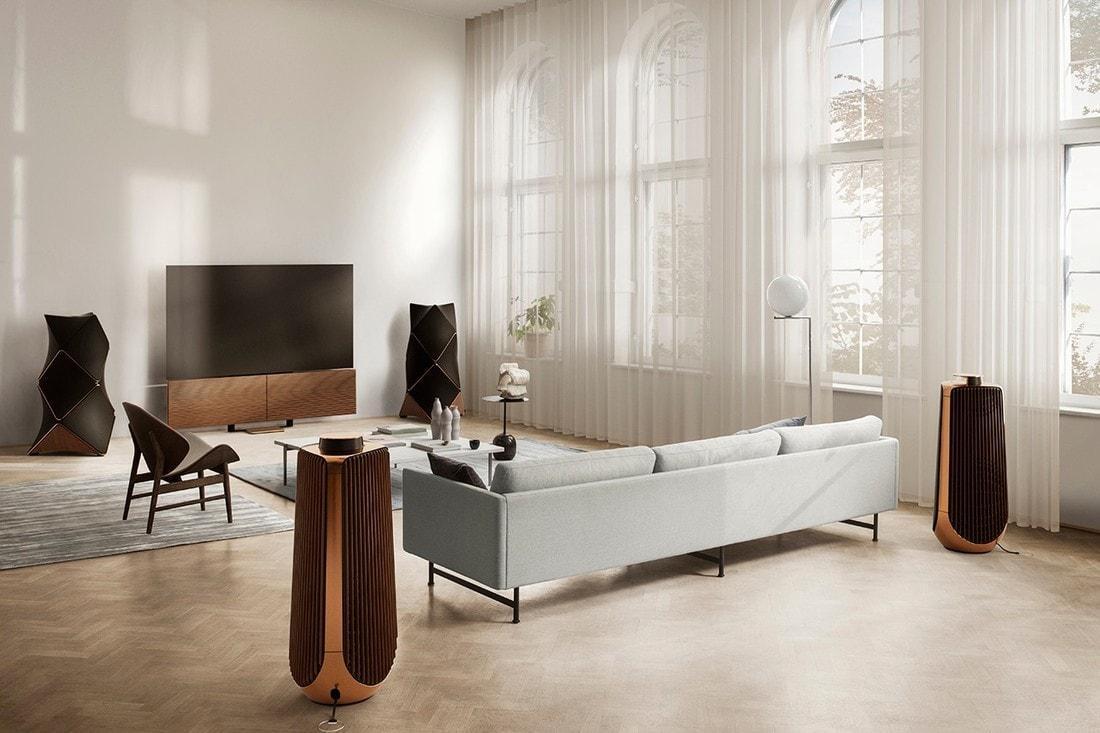 Bang & Olufsen выпустила 8К телевизор (fe12dda9cf1e39e12192839ef6d34de3)