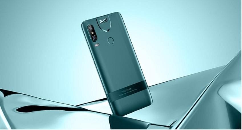 В сеть утекли характеристики Elephone PX Pro (fit 849 456 false crop 849 456 0 0 q90 200442 112b69feda)