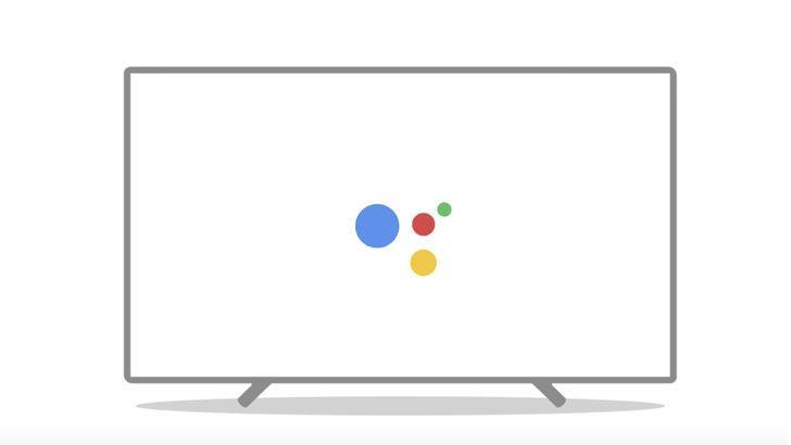 Google Assistant научился управлять холодильниками и кондиционерами (googleassistantandrtv 01 728x410 1)