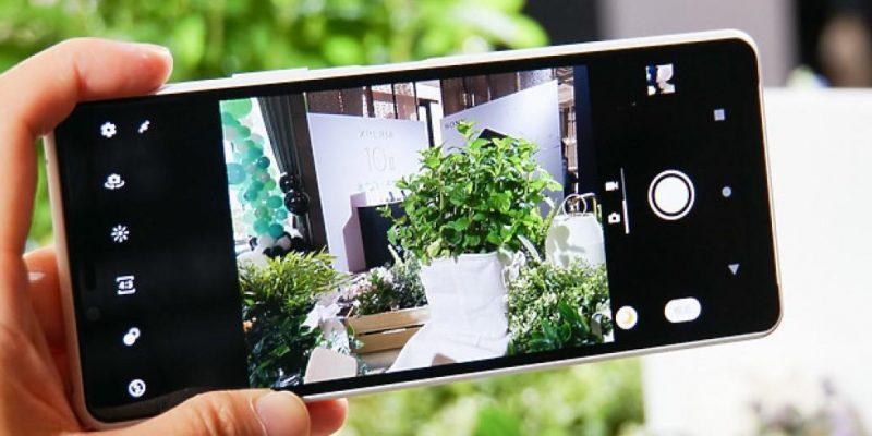 Первые фото с камеры Sony Xperia 10 II (gsmarena 000 3)