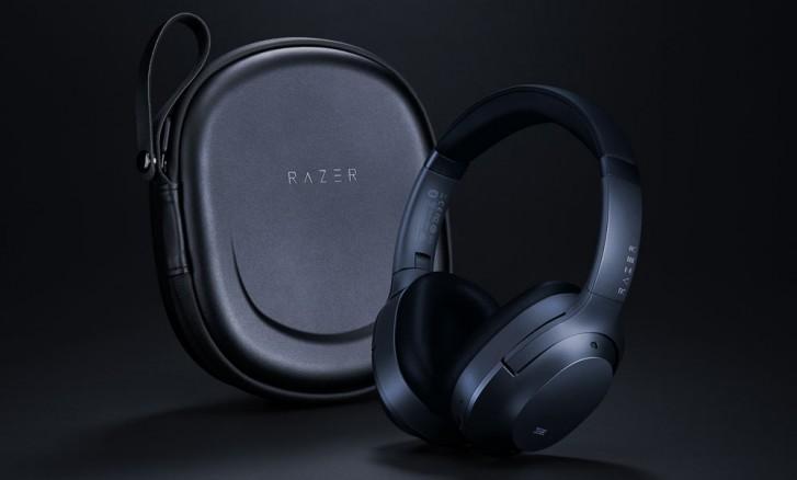 Razer выпустил Opus, наушники с шумоподавлением (gsmarena 001 3)