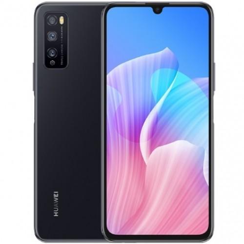 Смартфон Huawei Enjoy Z 5G полностью рассекречен (gsmarena 002)